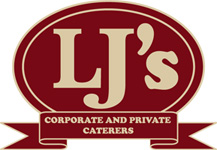LJ's Corporate and Private Caterers